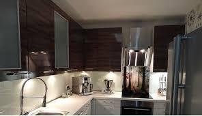 house kitchen interior design pictures 20 best kitchen design ideas 2018 attention trust