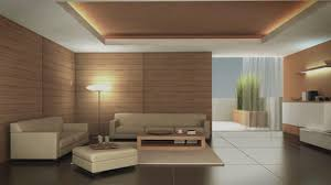 awesome interior design 3d ideas transformatorio us
