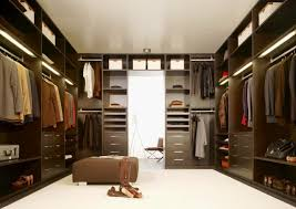 Master Bedroom Walk In Closet Design Layout Home Design 79 Wonderful Walk In Closet Ideass