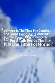education quote fire winter quotes and slogans quotes u0026 sayings