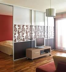 Temporary Room Divider With Door Temporary Room Divider With Door Temporary Room Divider With Door