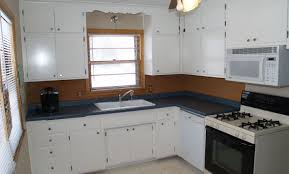 100 sanding and painting kitchen cabinets beautiful white
