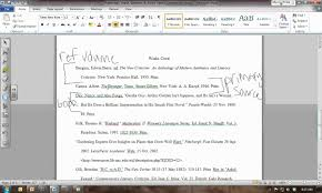 essay works cited mla works cited critical essay using mla style