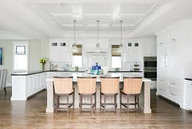 large kitchen layout ideas 1000 images about kitchen layout on kitchen layouts u