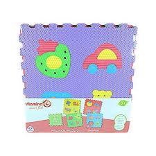tappeto puzzle disney giochi tappeti e palestrine da 0m in offerta kukupa