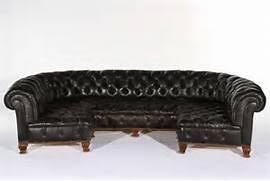 sofa l form mit schlaffunktion sofa u form sofa u form federkern carprola for u form sofa