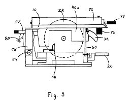 North Africa Southwest Asia And Central Asia Map by Patent Us7752951 Convertible Circular Saw Apparatus Usable As