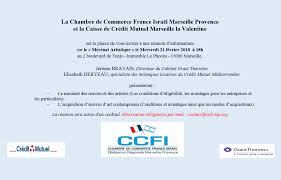 chambre de commerce franco belge 2018 02 21 ccfi png
