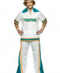 sports halloween costumes sport costume ideas 2015