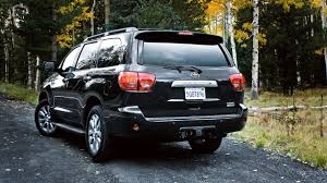 Tacoma Redesign 2016 Toyota Sequoia In Tacoma Toyota Of Tacoma