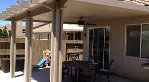 Outdoor Covered Patio Design Ideas Awning Awning Designs Patios Outdoor Patio Design Ideas Photos