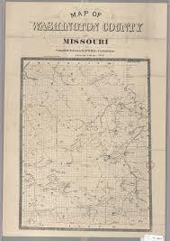 Joplin Mo Map Maps Of Missouri