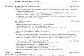 Resume Header Samples Formidable Medical Records Resume Sample Tags Professional