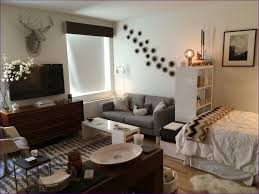 living room modern small apartment design efficiency apartment