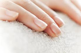 how to repair damaged nails after acrylics how to get healthy