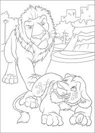 wild coloring pages wild coloring pages
