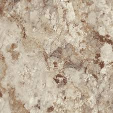 shop wilsonart autumn carnival quarry laminate kitchen countertop