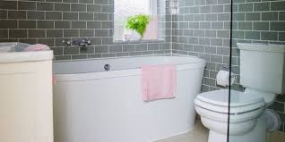 Bathroom White Brick Tiles - bathroom brick tiles bathroom brick tiles bathroom makeover grey