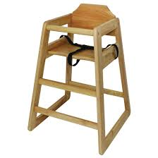 high chairs and baby changing baby seats for restaurants and
