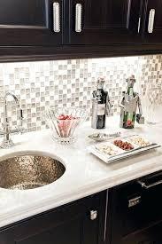 elkay celebrity kitchen sinks elkay bar sink topiklan info
