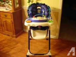 Fisher Price High Chair Swing Fisher Price High Chair Aquarium Fisher Price Ocean Wonders Sleep