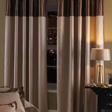 Gold Shimmer Curtains Shimmer Gold Shimmer Curtains Home Design Stylinghome Design Styling