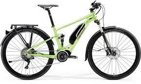 eninety nine xt edition eq e bikes merida bikes international