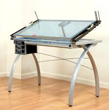 cheap ikea desk bedroom terrific drafting chair edmonton stool cheap ikea