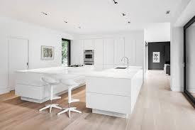 best high gloss laminate flooring loccie better homes gardens ideas