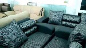 Online Furniture Shopping India Punjab First Looks Furniture Jail Road New Delhi Roomstory Com Youtube