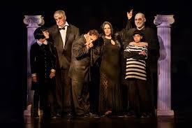 addams family thanksgiving scene philadelphia region celebrates the arts u2013