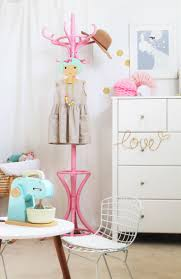 Kid Bedroom Ideas by 1291 Best Girls Toddler Room Ideas Images On Pinterest Kid