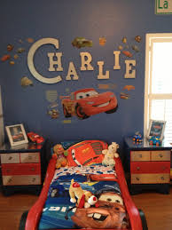 toddler boys bedroom ideas twin boys bedroom design u0026 decorating