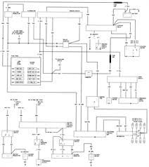 solved 1976 establishment rv wiring diagrams for the coac fixya