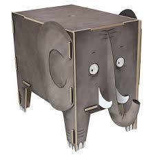 furniture elephant table inspirational elephant table lamp