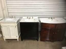 High End Bathroom Vanities by Bathroom Vanities