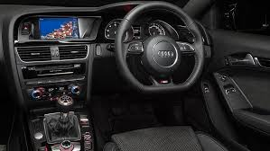 what is s line audi audi a5 coupe s line 2014 review carsguide