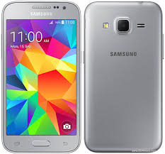 2 samsung galaxy core buy samsung galaxy core 2 grey mobile phone online best prices