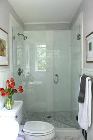 Basement Bathroom Design Basement Bathroom Design Simple Kitchen Detail