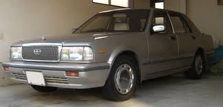 nissan canada dixie 401 nissan gloria y31 classic cars pinterest nissan and cars