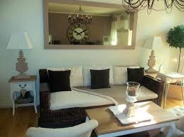 chambre coloniale deco coloniale dcoration chambre exotique 98 le havre 02450541