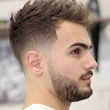 latest hair cuting stayle see the latest hairstyles on our tumblr it s awsome repins