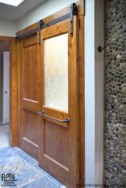 How To Make A Sliding Interior Barn Door Diy Barn Door Designs And Tutorials Diy Barn Door Barn Doors