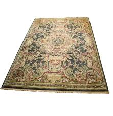 Shaw Carpet Area Rugs by Shaw Living