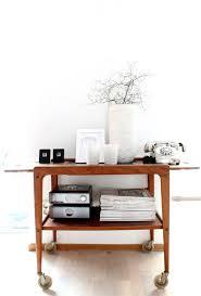 meubles modernes design the 25 best meuble danois ideas on pinterest danois mobilier