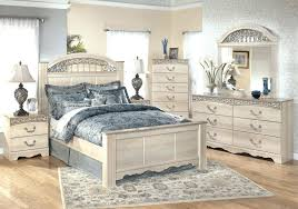 french country bedroom set u2013 sgplus me