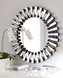 creative mirror decorating ideas creative mirror mirror and