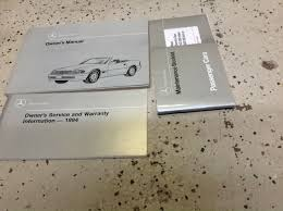 1999 2000 2001 2002 2003 honda odyssey shop service repair manual