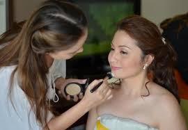 airbrush makeup professional makeup artist airbrush makeup artist beautiful makeup ideas