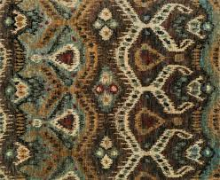 Scout Rugs Boho Style Decorating How To Get The Look Scout U0026 Nimble